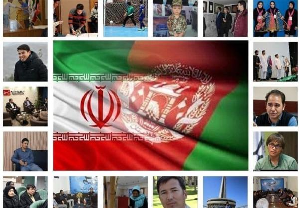 نگاهی به درخشش نخبگان ریاضی؛ موفقیت دانشجویان افغانستانی در ایران ادامه دارد