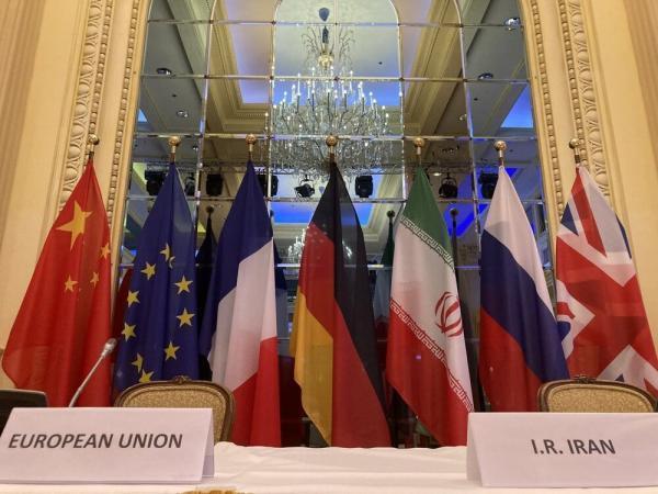 وال استریت ژورنال: نشست بعدی کمیسیون برجام اواسط تیر برگزار می گردد