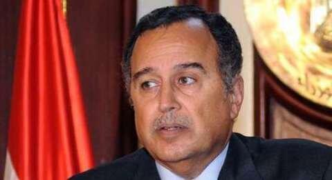 وزیر خارجه اسبق مصر: جنگ بین کشور ما و اتیوپی بر سر سد النهضه حتمی است