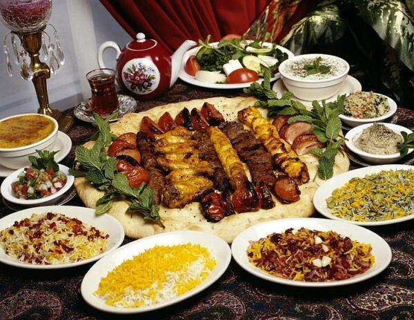 ناهار چی بپزم؟ طرز تهیه 18 غذای ساده و خوشمزه برای ناهار