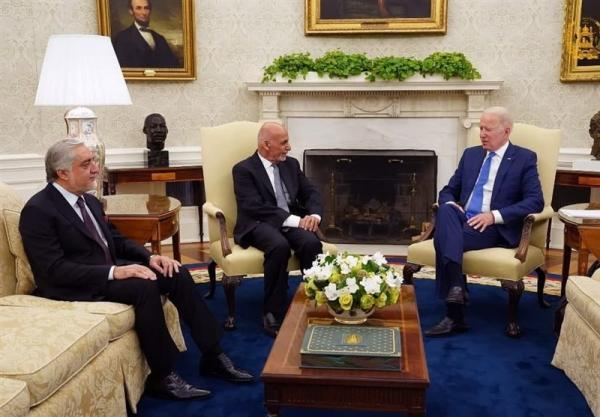 آمریکا: اجازه نمی دهیم افغانستان به پایگاهی برای تروریسم تبدیل شود