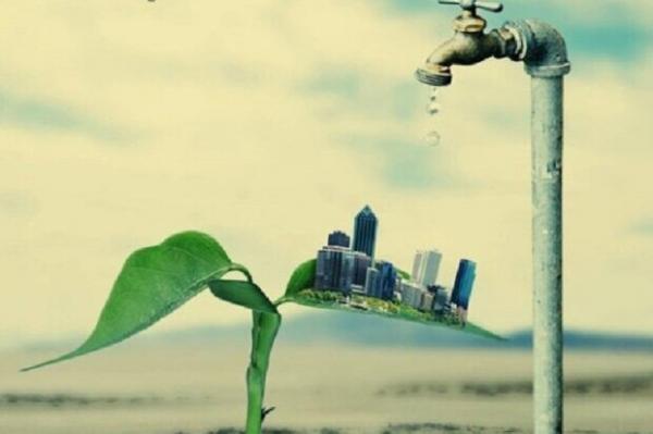 سرانجام نخستین جشنواره منطقه ای فیلم های 100 ثانیه ای آب و انرژی