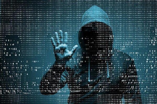 افشای دخالت یک مقام مسئول در حمله سایبری به بیمارستان آمریکایی