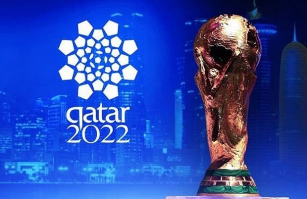 سود 20 میلیارد دلاری قطر از برگزاری مسابقات جام جهانی 2022