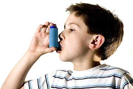 چرا تشخیص زودهنگام آسم مهم است؟