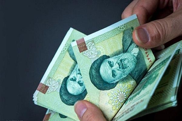یارانه نقدی مردادماه، چهارشنبه واریز می گردد