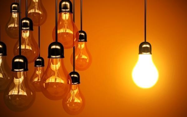 وزارت نیرو ، صرفه جویی 10 درصدی در مصرف برق، کاهش خاموشی ها را در پی دارد