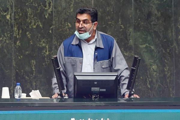 بابایی کارنامی: دولت آقای رئیسی اشتباهات دولت های دیگر را انجام ندهد