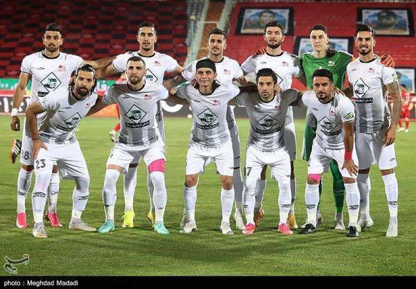 توضیحات یکی از مدیران AFC درباره شرایط تراکتور، صعود النصر؛ محتمل ترین گزینه