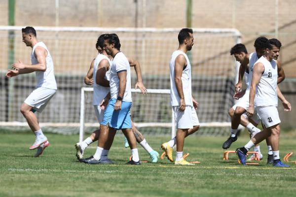 مجیدی باید یک جام با استقلال بگیرد، آجورلو مدیری باتجربه است